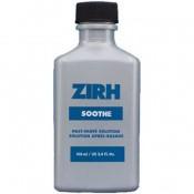 Zirh Homme - Apres-Rasage Soothe Lotion Apaisante Anti-Irritation - Rasage