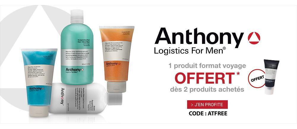 mini-produit-anthony-offert