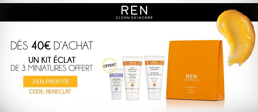 ren-kit-eclat-offert