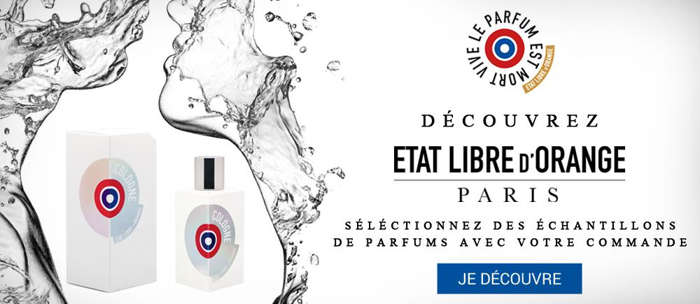 etat-libre-d-orange-parfum-echantillon