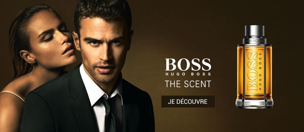 hugo-boss-the-scent-parfum-soin