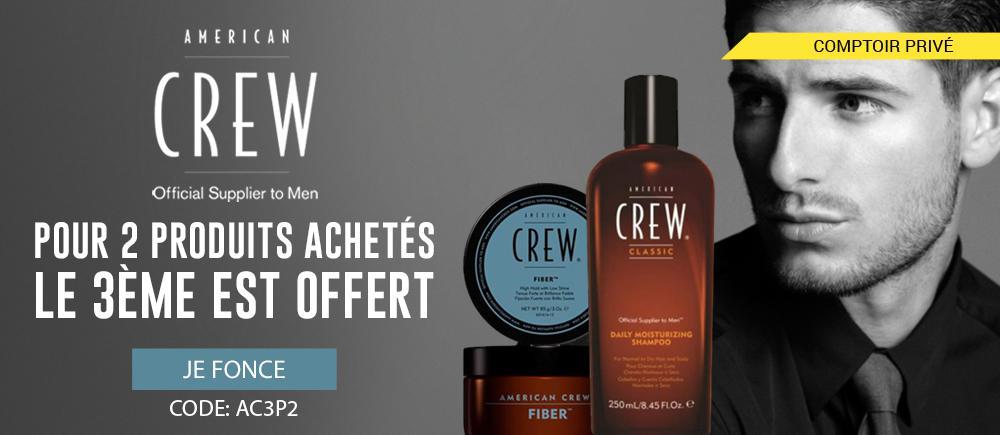american-crew-troisieme-produit-offert