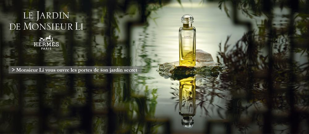 le-jardin-de-monsieur-li-parfum-hermes