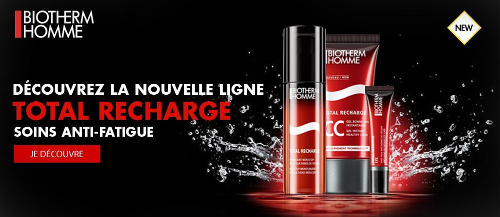 nouveautes-biotherm-total-recharge