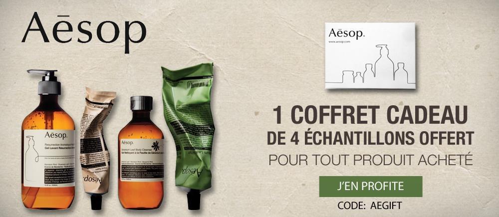 coffret-echantillon-offert-aesop