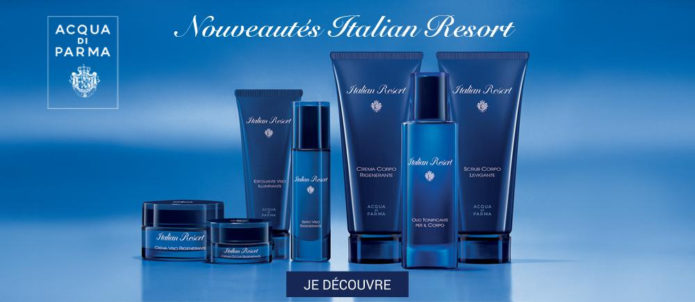 nouveautes-italian-resort-acqua-di-parma