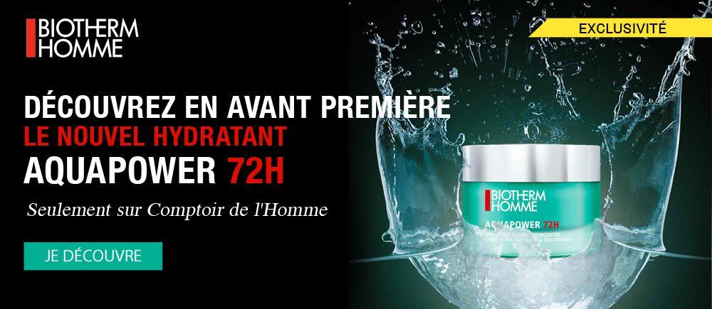 biotherm-aquapower-72h-avant-premiere