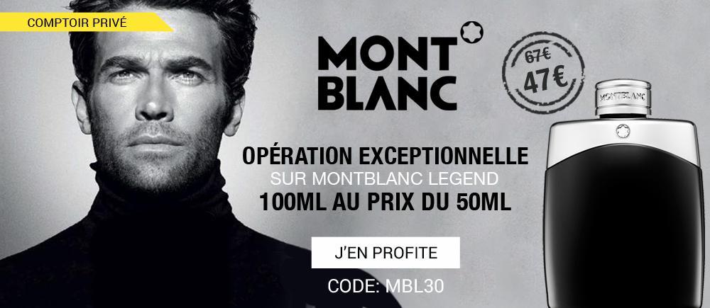 montblanc-legend-reduction-20-euros