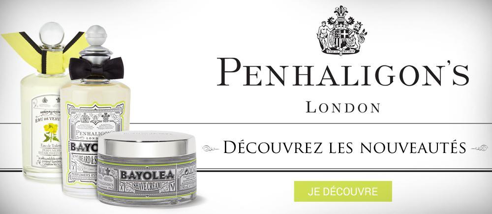 penhaligons-nouveautes-soins-parfums