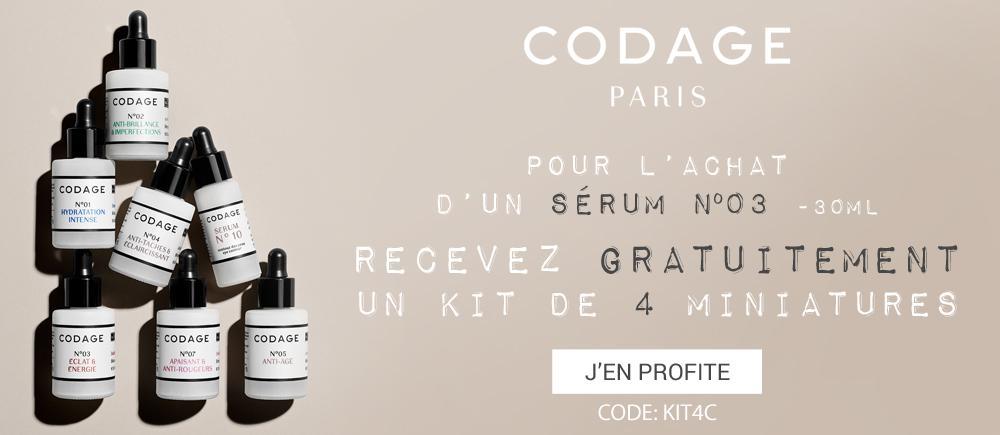 codage-kit-4-miniatures-offert