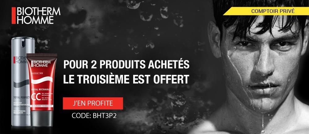 biotherm-troisieme-produit-offert