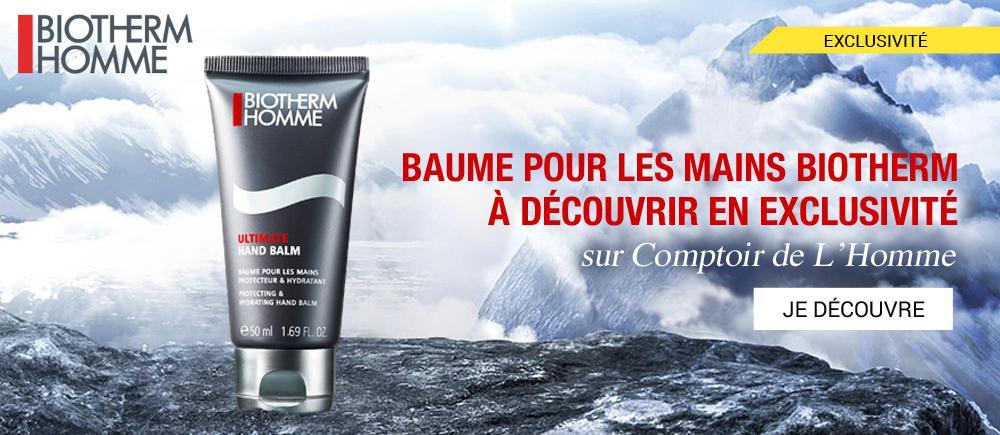 biotherm-baume-mains-exclusivite-comptoir-de-l-homme