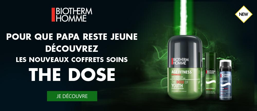coffrets-biotherm-the-dose