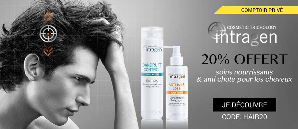 intragen-soins-cheveux-20%-offert