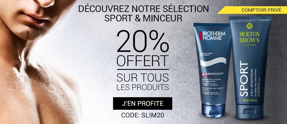 20%-offert-selection-sport-minceur