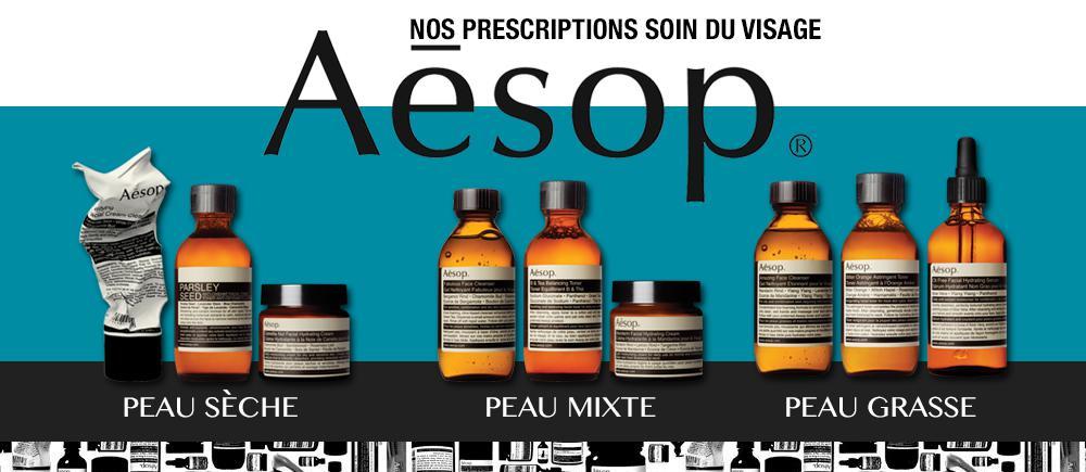 prescriptions-soins-type-peau-aesop