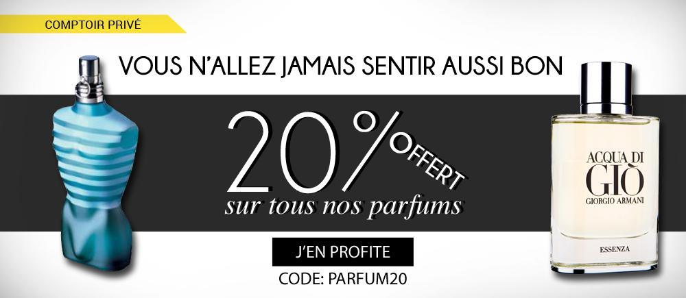 20%-offert-parfums
