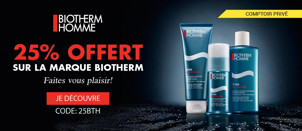 biotherm-homme-25%-offert