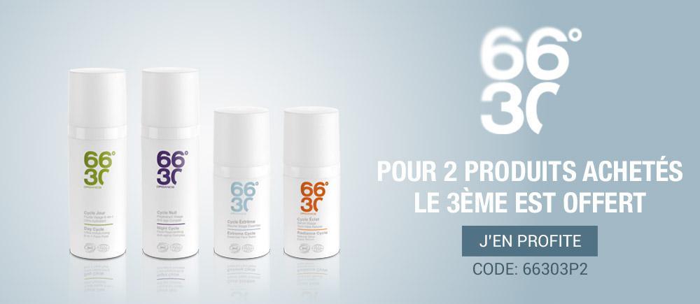 66°30-3ème-produit-offert