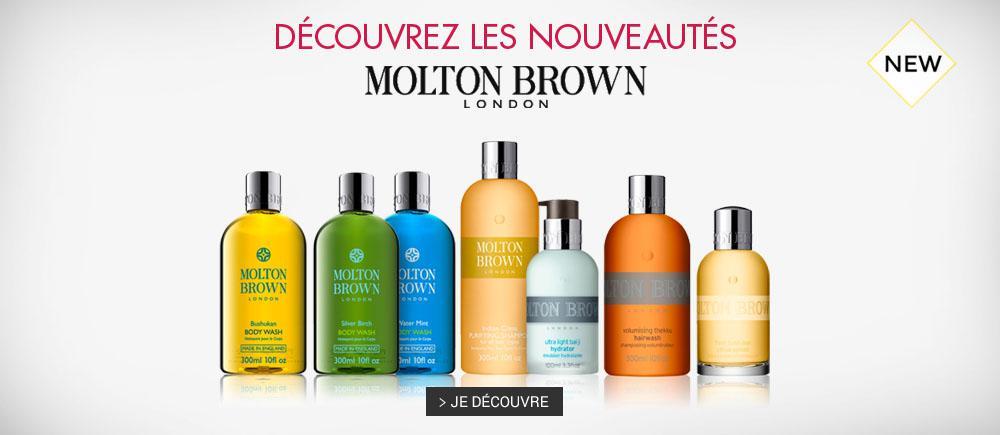 nouveautes-molton-brown
