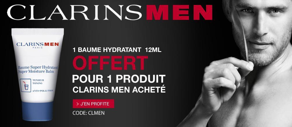 mini-baume-hydratant-clarins-men-offert