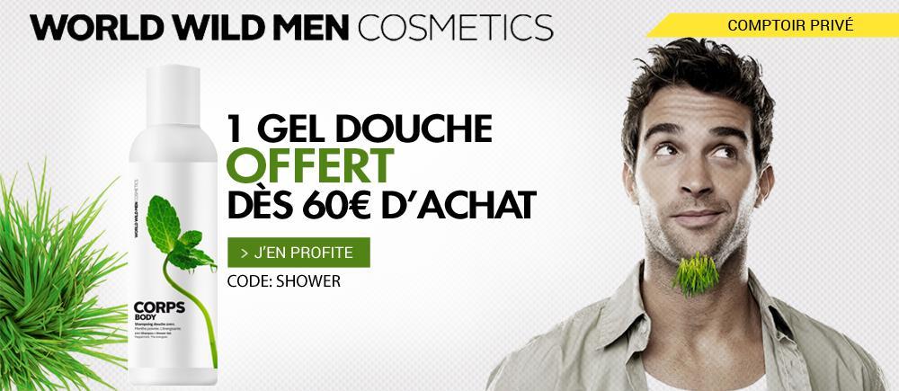 des-60€-achat-1-gel-douche-world-wild-men-offert