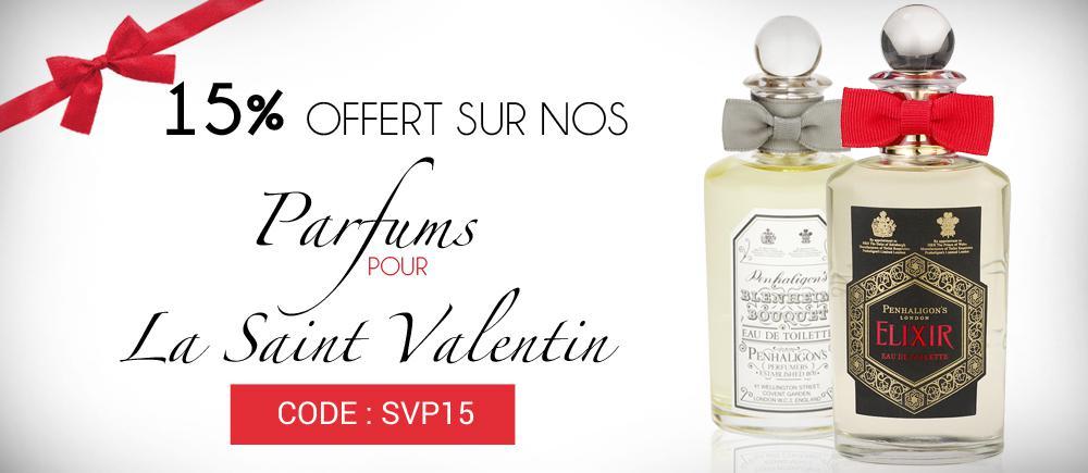 idees-cadeaux-parfums-saint-valentin