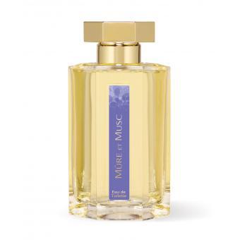 MURE ET MUSC - L'Artisan Parfumeur