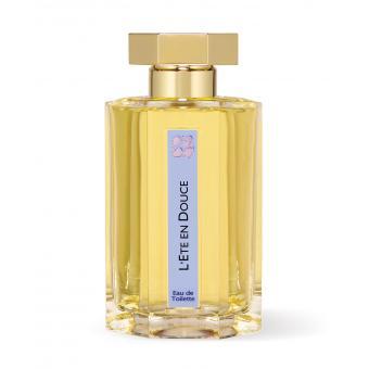 L'ÉTÉ EN DOUCE - L'Artisan Parfumeur
