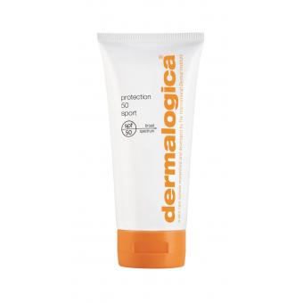 Protection Solaire Sport SPF 50 - Dermalogica