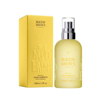Eau de Toilette Naran Ji - Molton Brown