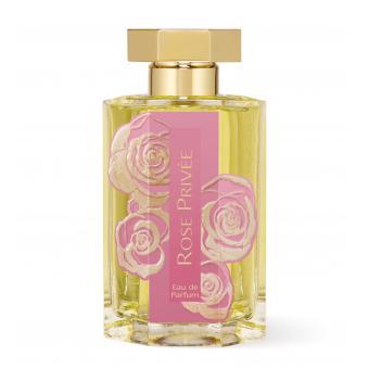 Rose Privée - L'Artisan Parfumeur