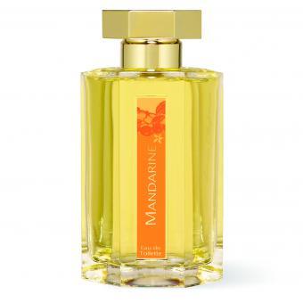 Mandarine - L'Artisan Parfumeur