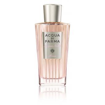 Rosa Acqua Nobile - Acqua Di Parma
