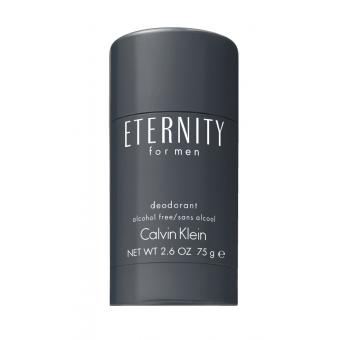 Eternity For Men Déodorant Stick - Calvin Klein