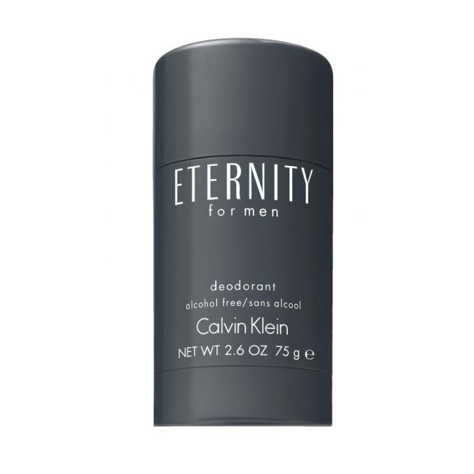 Eternity For Men Déodorant Stick