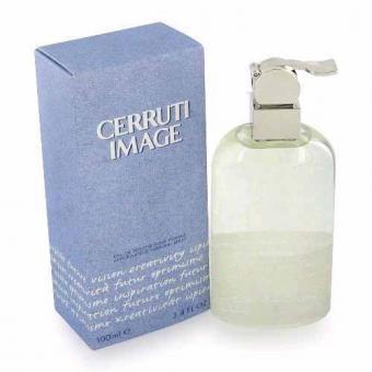 Cerruti Image Homme - Cerruti
