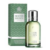 Molton Brown - EAU DE TOILETTE GERANIUM NEFERTUM EDT - Molton brown
