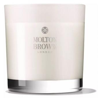 Molton Brown - BOUGIE COCO & SANDALWOOD - Molton brown
