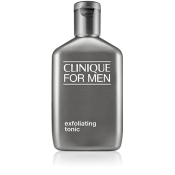Clinique For Men Homme - Lotion Gommante Peau Mixte -
