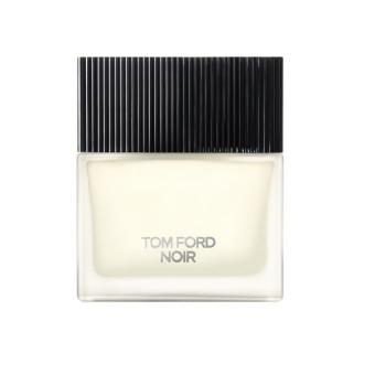 TOM FORD NOIR EAU DE TOILETTE - Tom Ford