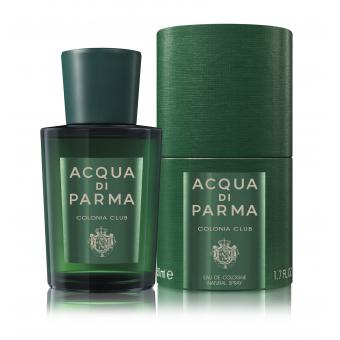 Acqua Di Parma - Colonia Club Eau de Cologne - Parfums homme acqua di parma