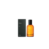 Aesop Homme - Tacit - Parfum