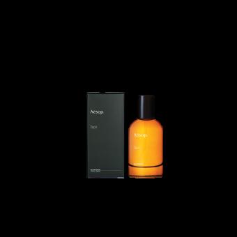 Tacit - Eau de Parfum 50ml - Aesop
