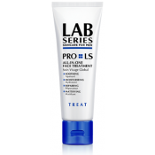 Lab Series Homme - Pro LS All-In-One Face Treatment -