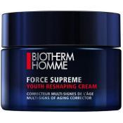 Biotherm  Homme - Force Supreme Correcteur Anti-Age -