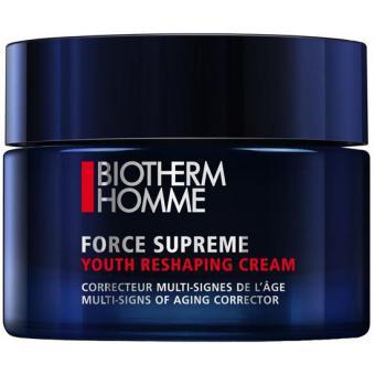 Force Supreme Correcteur Anti-Age - Biotherm Homme