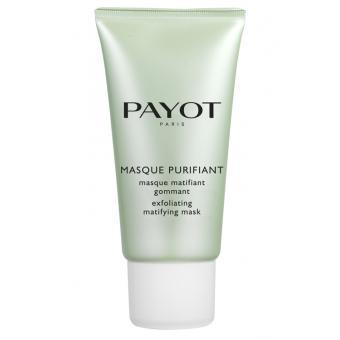 MASQUE PURIFIANT PURETE - Payot