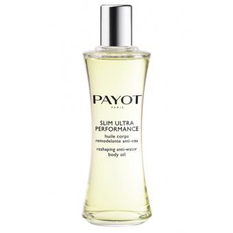 SLIM ULTRA PERFORMANCE - Payot