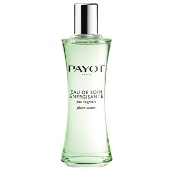 Payot - EAU DE SOIN ENERGISANTE - Soin payot homme